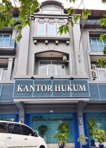 RSP-Jakarta-(BARU)